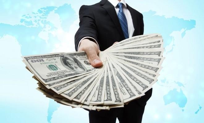 Numărul milionarilor din lume a trecut de 20 milioane, în anul 2020