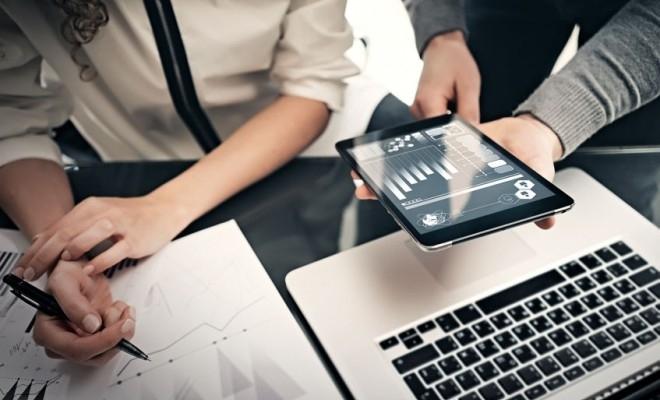 Portalul ANAF pune la dispoziția contribuabililor sistemul electronic One Stop Shop – OSS