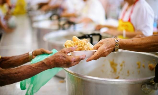 FAO-OCDE: Eliminarea foametei până în 2030, un obiectiv compromis de pandemie