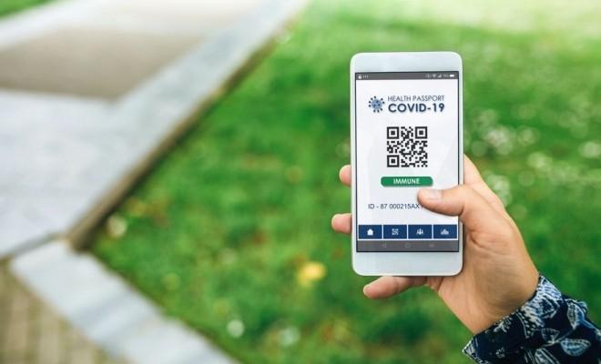 Noi reglementări privind Sistemul informatic integrat de eliberare și verificare a certificatelor digitale ale UE privind COVID-19