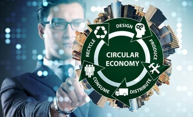 Raul Pop (MMAP): Taxa pe economie circulară, o metodă fiscală de a descuraja eliminarea deșeurilor prin depunere la groapa de gunoi