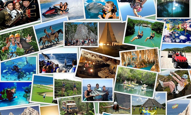 ANPC anunță acțiuni de supraveghere a pieței de turism în zona Transilvaniei