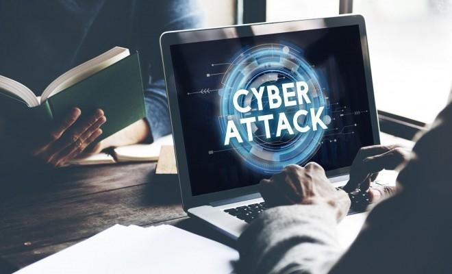 Raport: 9% dintre incidentele de securitate cibernetică pot cauza perturbări majore