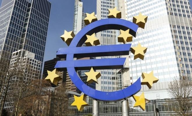Activitatea economică în zona euro - cel mai rapid ritm de creștere din ultimii 21 de ani