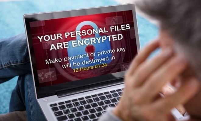 Analiză XTB: Costul estimat din ransomware a crescut de trei ori, în ultimul an și jumătate, la nivel global