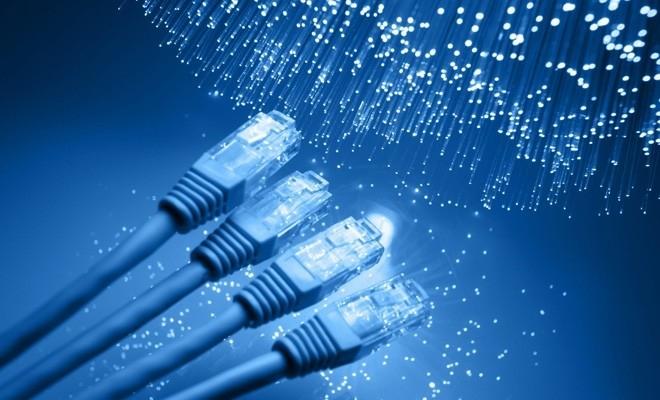Studiu: Accesul universal la internetul de mare viteză va face munca de acasă mai productivă