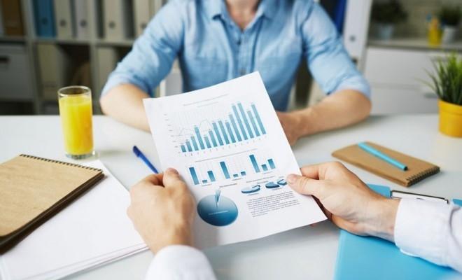Modificări la procedura de întocmire, avizare și aprobare a raportului de inspecție fiscală