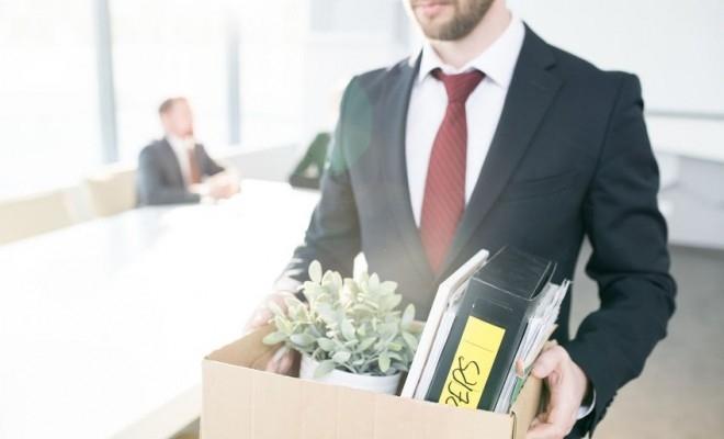 Șase din zece români optează să-și schimbe locul de muncă pentru un salariu mai mare