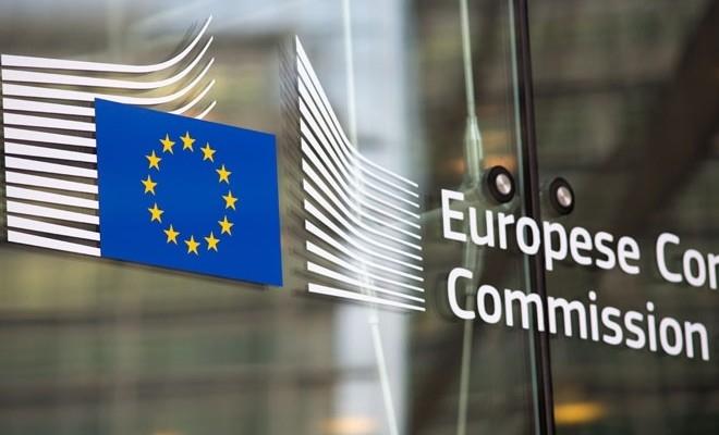 CE a prezentat măsuri pentru a aborda creșterea prețurilor la energie