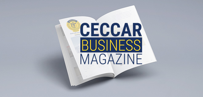 CECCAR Business Magazine