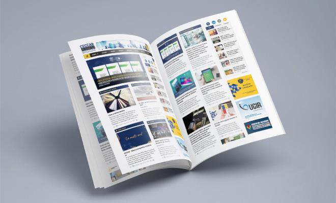 CECCAR Business Magazine
