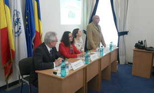 Filiala CECCAR Arad: Prețurile de transfer - de la opțional la obligatoriu