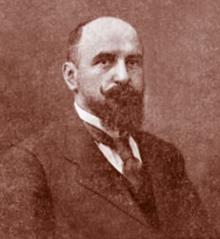 Istoria CECCAR - Nicolae Butculescu