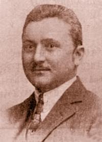 P. Drăgănescu-Brateș