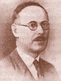 V.M. Ioachim