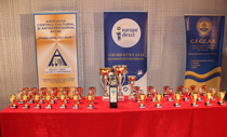 Filiala Prahova susține dezvoltarea spiritului antreprenorial al tinerilor