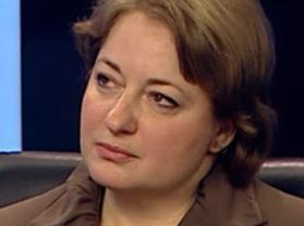 Florinela Georgescu, directorul ANM