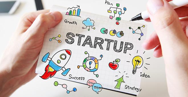 Ministerul pentru Mediul de Afaceri, Comerț și Antreprenoriat